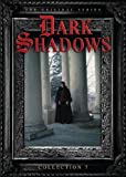 Dark Shadows Collection 7