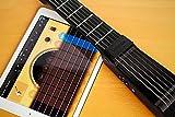 JamStik: The Guitar for your iPad
