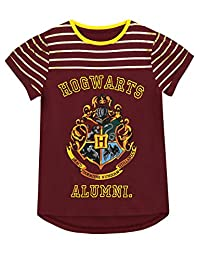 HARRY POTTER Girls T-Shirt