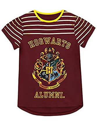 harry potter t shirts amazon