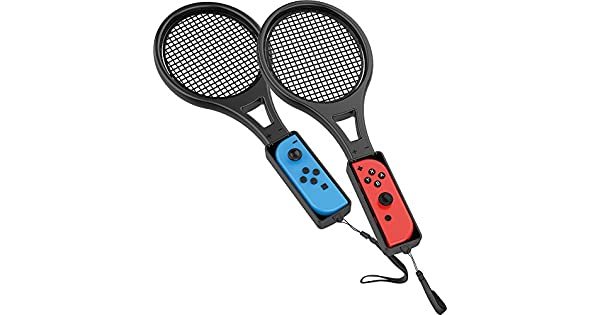 Venom paquete gemelo de la conexión del regulador de la raqueta de ...