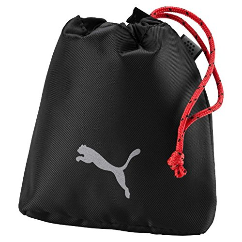 Puma Golf 2018 Men's Valuables Pouch (Puma Black)