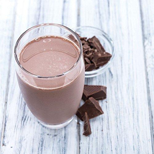 Medi Weightloss Chocolate Protein S End 6 27 2021 12 00 Am
