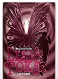 img - for Liar's Poker book / textbook / text book