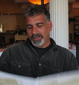 John Yezeguielian