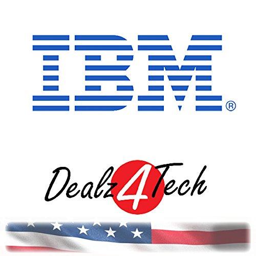 (IBM 73GB 10K DISK SCSI-U320-LVD 80P 32P0730)