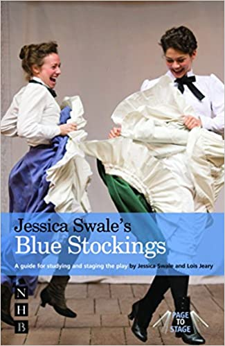 }READ} Jessica Swale's Blue Stockings: A Guide For Studying And Staging The Play. deposito voluntad Public situated being called ahora national