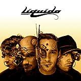 Liquido - Mercury