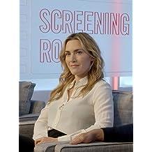 The Mountain Between Us: HBO Screening Room