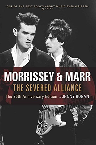 morrissey-marr-the-severed-alliance-25th-anniversary-edition