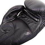 Venum Giant 3.0 Boxing Gloves - 16