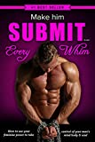 The Key to the Relationship You've Always Dreamed of Is...           * * * LIMITED TIME BONUS INSIDE! * * *      I don't need to tell you that what's hidden between your legs is a prize that every man wants to win. I don't need to tell you wh...