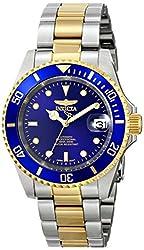 INVICTA Watches 51mCZqT1hEL._SL250_