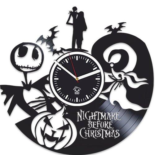 Kovides Best Gift for Kids, Nightmare Before Christmas,