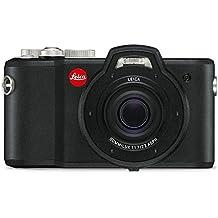 Leica X-U (Typ 113) Under water Digital Camera (18435)