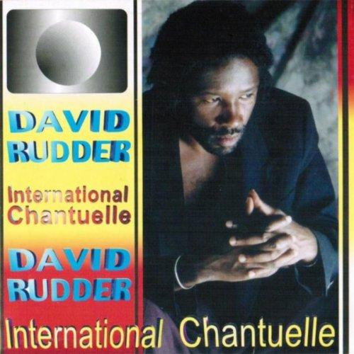 david rudder ganges meet the nile download free