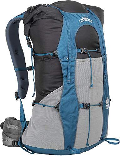 Granite Gear Crown VC 60 Backpack