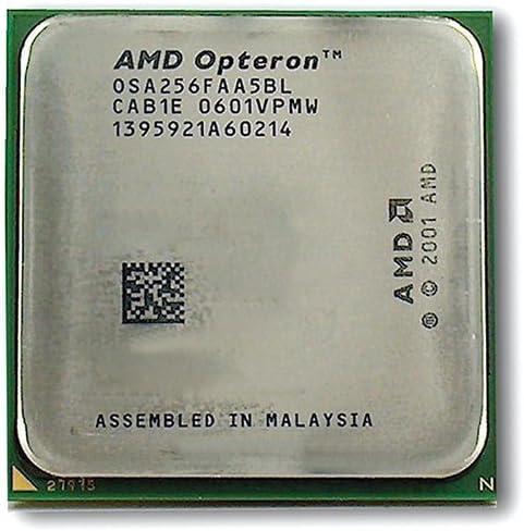 Renewed Socket G34 LGA-1944 634970-B21 HP Opteron 6276 2.30 GHz Processor Upgrade