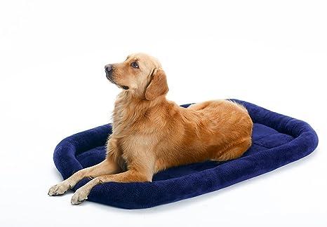 Tappeto Morbido Per Cani : Znyo materassino morbido per cani e gatti cuscino per letto caldo