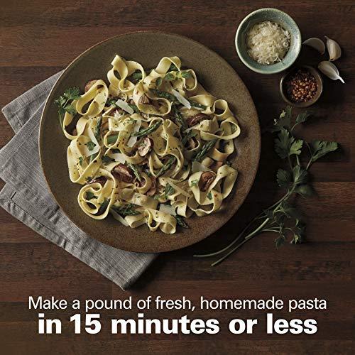 Buy pasta machines