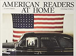 American readers at home