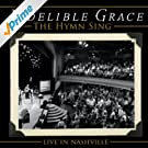 The Hymn Sing (Live in Nashville)