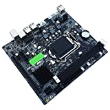Best 1155 Motherboards - Ocamo P67 Desktop PC Motherboard LGA1155 DDR3 SATA2.0 Review