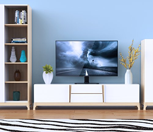 The 8 best tv brackets with stand