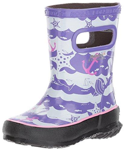 rain boots bogs boys - 7