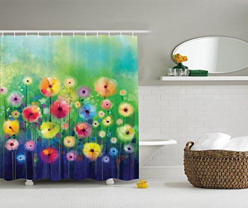 Garden Blossom Collection - 5
