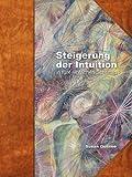 Steiger der Intuition, Susan Gurnee, 1468566644
