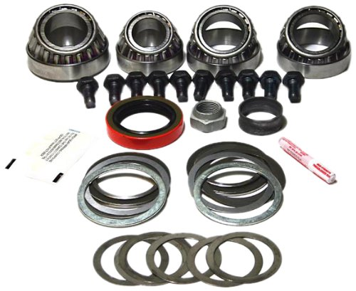 Precision Gear 352021 Master Overhaul Kit