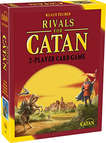 commerce card game rules - 2