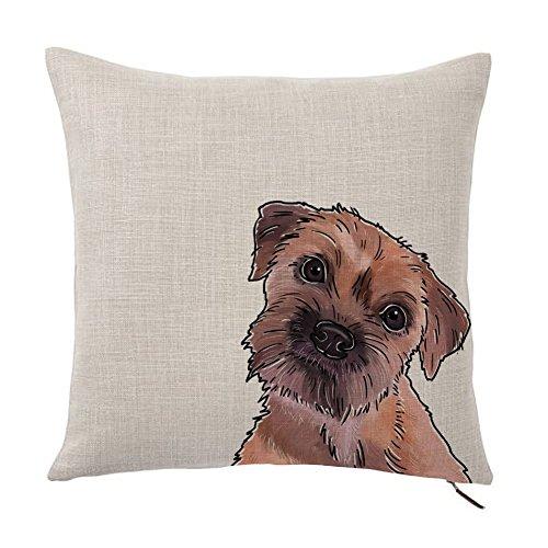 border-terrier-red-portrait-color-design-cotton-linen-square-decorative-throw-pillow-case-cushion-co