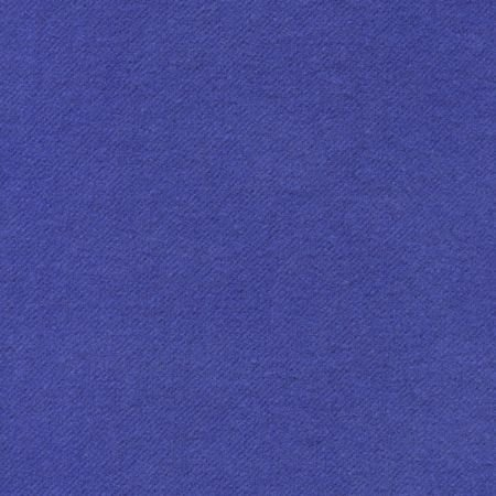 Sue Spargo Dyed Wool Fabric 1/8 yd col. Larkspur (Hand Dyed Wool Threads)