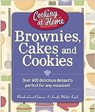 Cooking at Home, Rhonda Parkinson, 1572157550