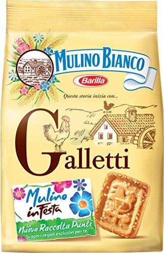 mulino-bianco-galletti-141-oz-bag