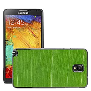 Etui Housse Coque de Protection Cover Rigide pour // M00150586 Extracto fondo brillante // Samsung Galaxy Note 3 III N9000 N9002 N9005
