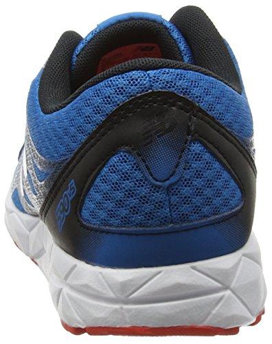 New Balance Herren 590 Laufschuhe, Blau (Blue 400Blue 400), 44 EU