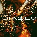 mimic 47 by diabolo (0100-01-01)