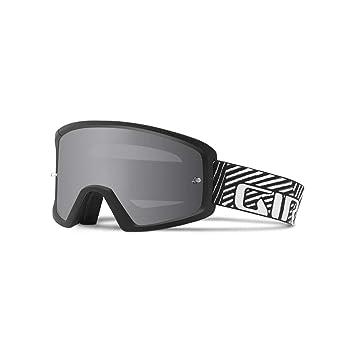Giro Mtb Goggle Blok Fahrradhelm, Kryptek, One sizesize