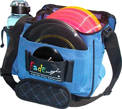Amazon.com: Fade Gear Lite bolsa: Sports & Outdoors