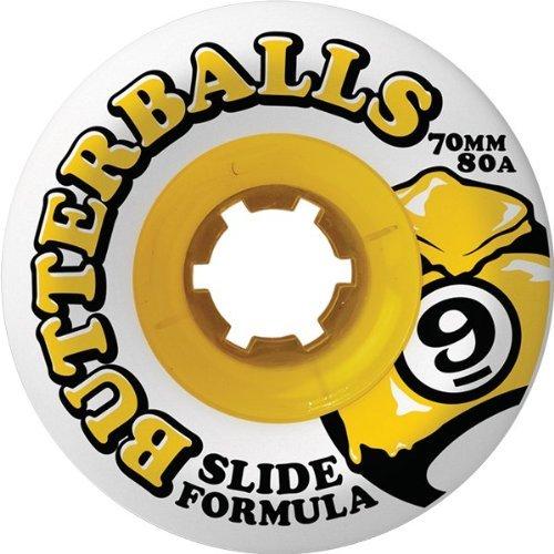 sector-9-slide-butterballs-longboard-wheels-70mm-80a-set-of-4-model-slide-butterballs-sport-outdoor