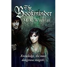 The Bookminder