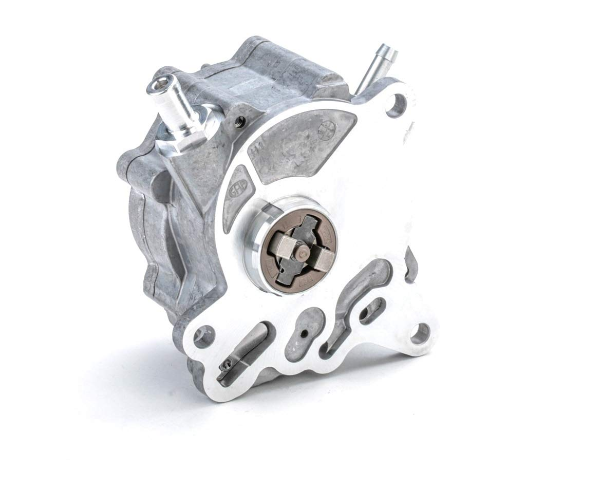 Bosch F009D02804 Vacuum Pump