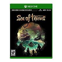 Sea of Thieves - Xbox One