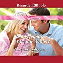 Best Friend to Wife and Mother? Audiobook by Caroline Anderson Narrated by Polly Lee