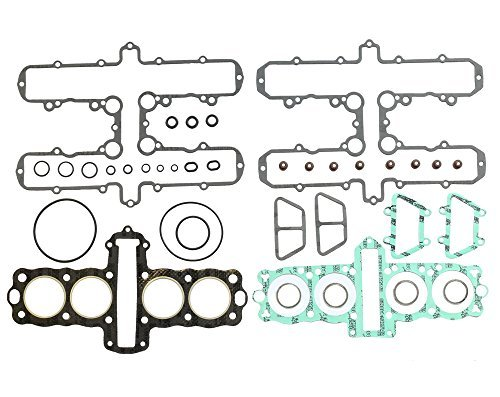 Athena P400250600551 Top End Gasket Kit [並行輸入品]   B07Q3WS4L1