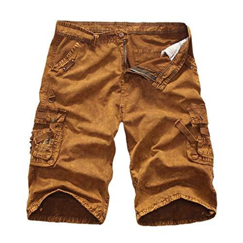 Jeanshosen Gelb Impero Donna Itisme Jeans 4q1wPdBdg