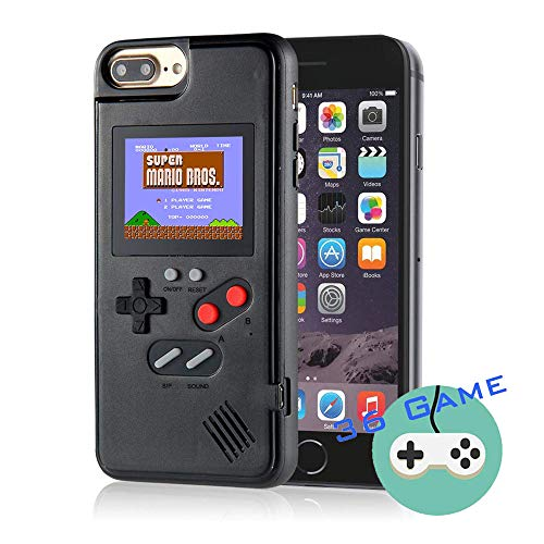 Gameboy Autbye Console Classic Shockproof product image